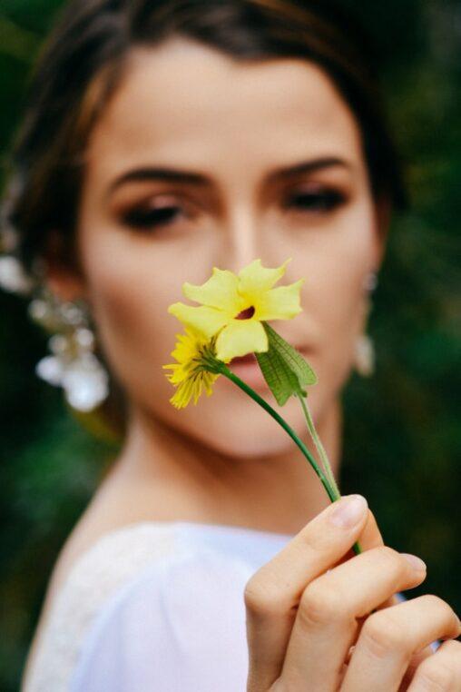 Engagement & Bridal Photographer